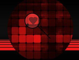 HyperSOUL-X & Ma-B – For Your Love (Afro HT) Ft. Basetsana & Zack