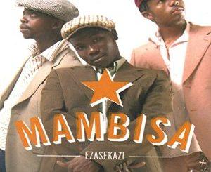 MAMBISA – PHINDAPHINDA