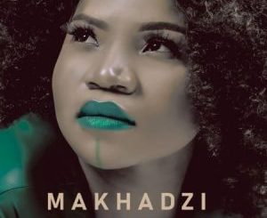 Makhadzi ft. Mampintsha – Sugar Sugar