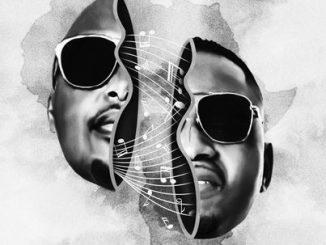 Malumzondecks – Afro Feeling Ep. 3 Mix