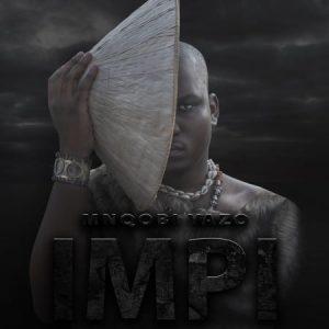 Mnqobi Yazo – Inkulu Lendaba Ft. Nobuhle