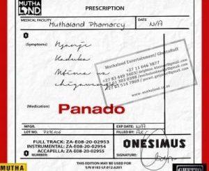 Onesimus – Panado