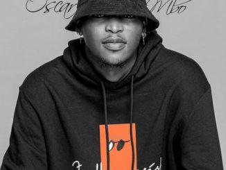 Oscar Mbo – Raw Groove Serero (Premium Mix) Ft. Griffith Malo