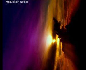 Pariah ZA & Manuel Noeth – Modulation Sunset EP