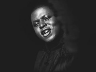 Que – iGhost (Edit) Ft. Babes Wodumo, Mampintsha & Madanon