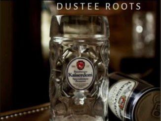 Sbuda Skopion – Solala S'dakiwe ft. Dustee Roots & Dj Stayela CPT