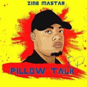 Sje Konka & Zing Master – Get down
