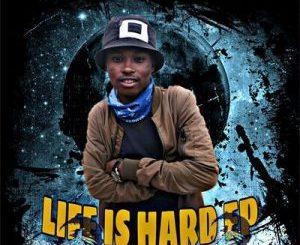 SoRa Da DJ – Living Legends Ft. Dj Lerato & Nwaiiza Nande