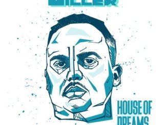 Thorne Miller – House Of Dreams