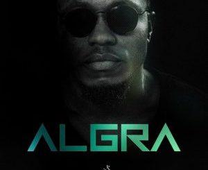 Vanco – Algra Podcast (October 2020)