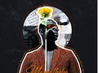 Zakes Bantwini – Mamatheka