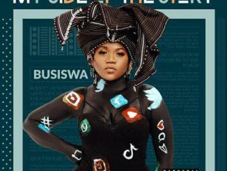 Busiswa – Sel'Amanzi ft. Pex Africah, Oskido & Xelimpilo