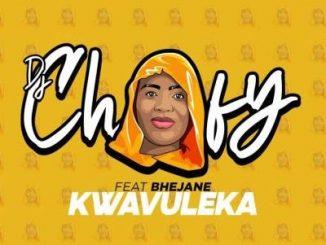 DJ Chofy & Bhejane – Kwavuleka