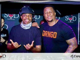 DJ Fresh – 947 Mix (Oskido Birthday Tribute)