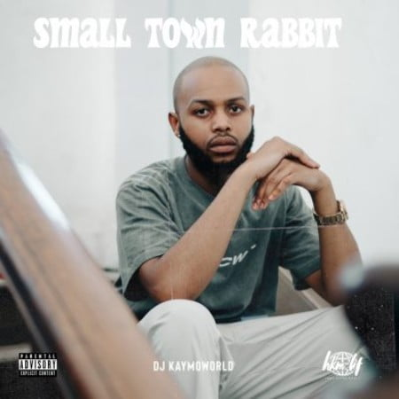 DJ Kaymoworld – Small Town Rabbit