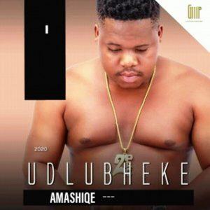 DLUBHEKE 2020 - ABABOSHWE HULUMENI