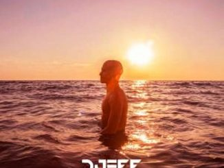 Djeff – Let You Go (Extended Mix) Ft. Kasango & Betty Gray