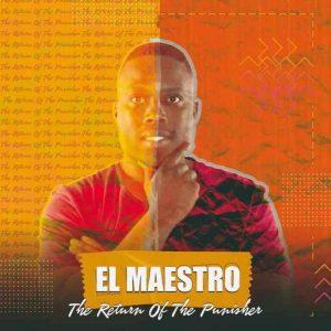 El Maestro – The Empire Ft. Dzo & Stumbo