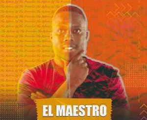 El Maestro – Zembe