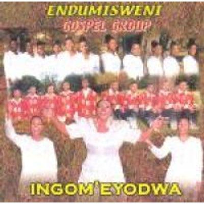 Endumisweni Gospel Group - Ndikhokhele Yehova