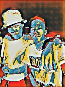 JazziQ Soul & Linda Jovis – iNambaSession1022 4th Episode