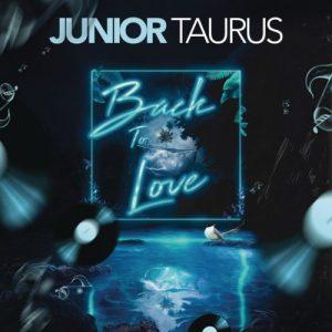 Junior Taurus – Maphepha ft. Paper 707