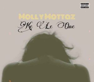 Molly Mottaz – Ke Le One