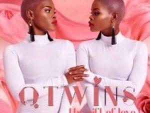 Q Twins – Show Me Ft. Jeziel Brothers Video,VIDEO: Q Twins – Laba Abantu Ft. Ntencane & DJ Tira