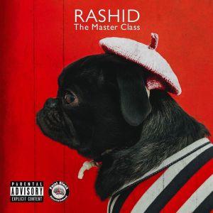 Rashid – Amakoporosh 2.0 Ft. Big Zulu & MusiholiQ