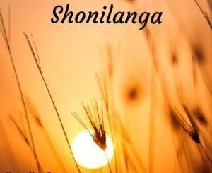 Sinny Man Que & Snenaah – Shonilanga