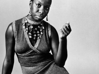 Song by Nina Simone