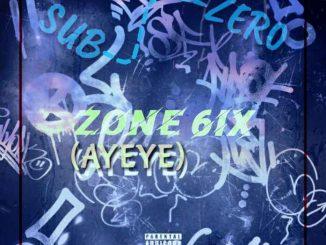 Sub-Zero – ZoNe 6ix Piano (AYEYE)
