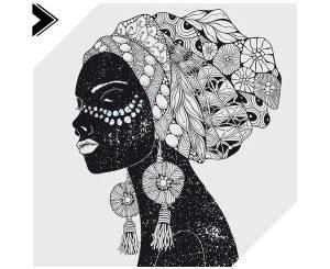 Warren Deep, Milas Travellez – Yamukela (Original Mix)