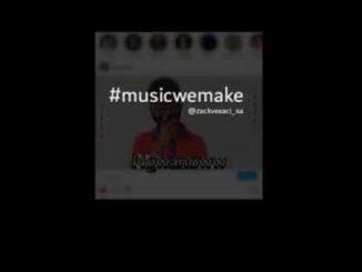 Zack Vesaci – Mpe Ngwanow (Original Mix)