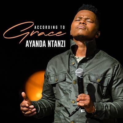 Ayanda Ntanzi – Eh Simakade (Live)
