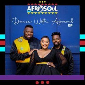Afrosoul – Amangqamngqeshe ft. DJ Brown