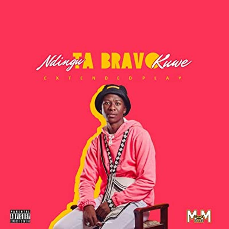 Bravo Le Roux – Siya Kolisi
