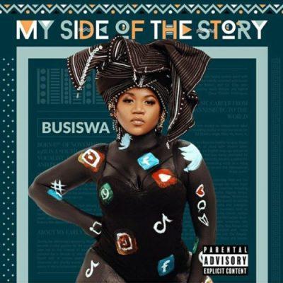 Busiswa – Lucky Star
