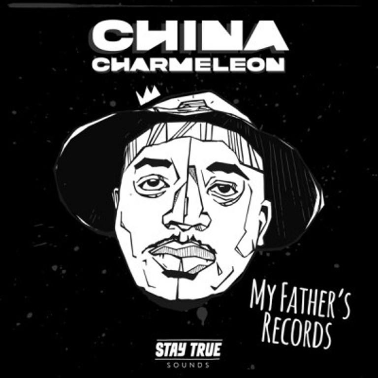 China Charmeleon – Tonight Ft. Nkulu Keys & Tahir Jones
