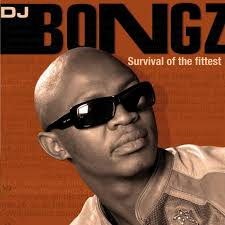 DJ Bongz – Guantanamera – (Bongz Fiesta)