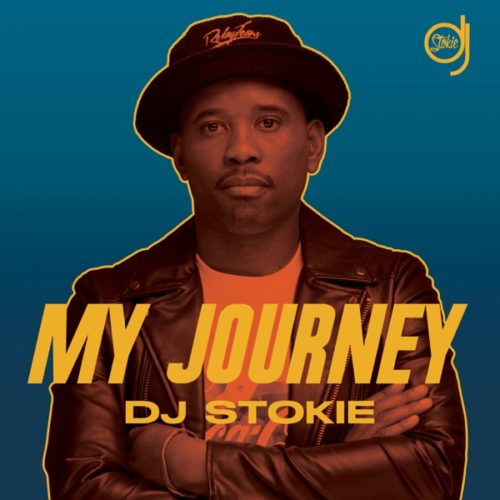 DJ Stokie Ft. Daliwonga & Nia Pearl – Ipiano e'Soweto Video,DJ Stokie – Msotra