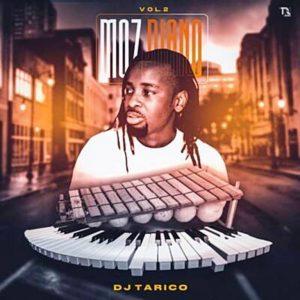 DJ Tarico - Yaba Buluku (feat. Preck & Nelson Tivane