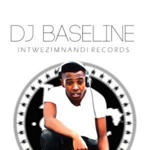 Dj Baseline – Quick Job ft. Dj Starzo