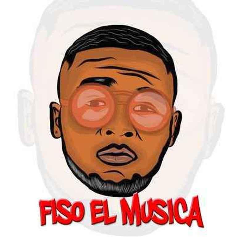 Fiso El Musica & Entity MusiQ – Inganono Ft. Lee Mckrazy & slungesh,Fiso El Musica – Kunaru Ft. Lee McKrazy,Dj King Tara & Fiso El Musica – Shweleza Ft. Sims