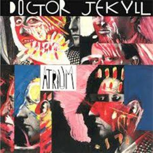 Doctor Jekyll (Jekyll Version) Atrium