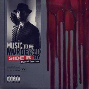 Eminem – Gnat