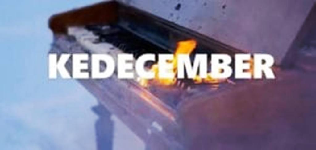 FIBBS – Ke December (Angry Bass)
