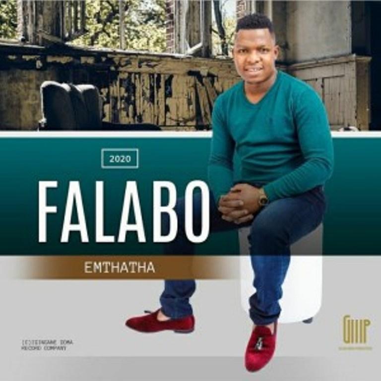 ALBUM: Falabo – Emthatha 2020 CD