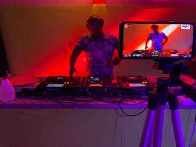 House Victimz – Metro FM Mix