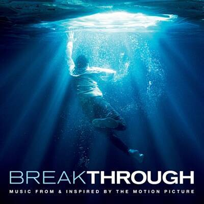 """I'm Standing With You (From """"Breakthrough"""" Soundtrack) Chrissy Metz"""